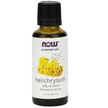 Helichrysum Oil Blend by Now Foods