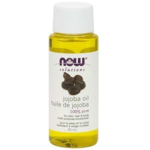 Topical Oils