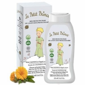 Skin Protective Wash by le Petit Prince