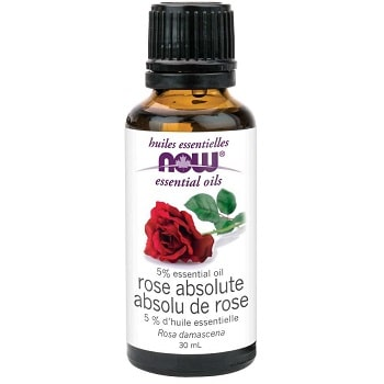 Rose Absolute Blend